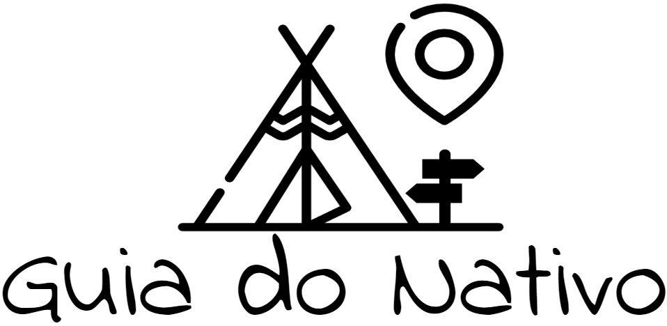 Guia do Nativo